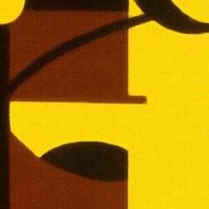 Horse Eats Hat - Maxine Elliot's Theatre - Texture